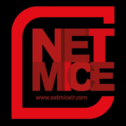 Netmice Virtual