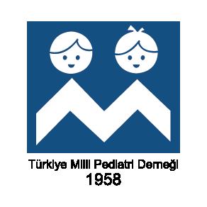logolar_Çalışma Yüzeyi 1 kopya